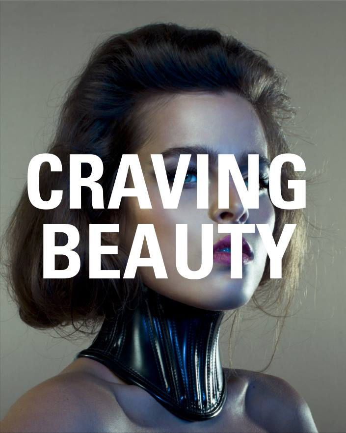 cravingbeauty