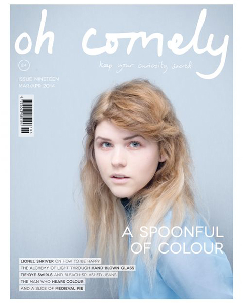 ls_commissioned_0000_2_oh-comly-magazine_leroy-sankes