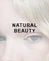 ls_work_0003_natural-beauty_th