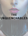 ls_work_0005_the-unquenchables_th
